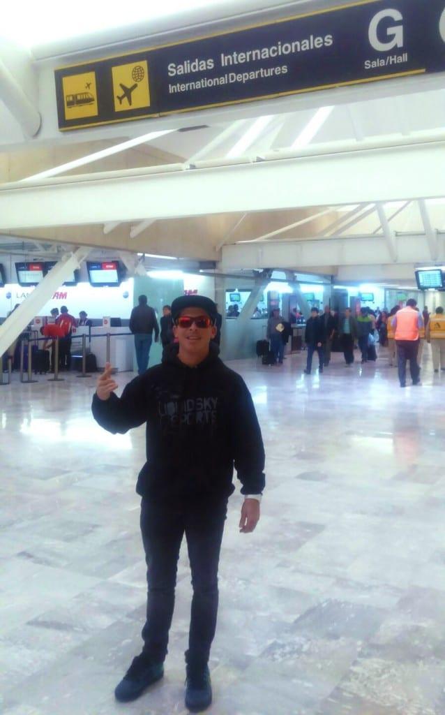 56008 Aeropuerto_Mex