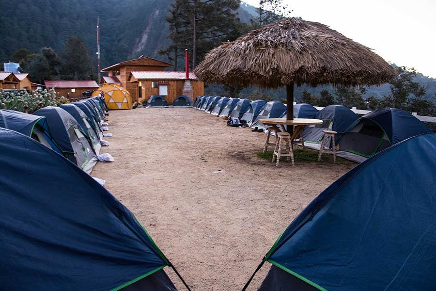 74762 campamento