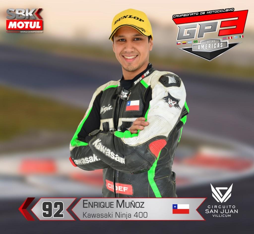 78467 Enrique Muñoz Aguilar