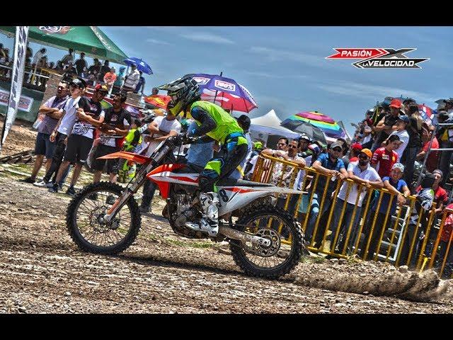 Video Blog 22 PXLV 2º Grand Prix Grupo Guiar Motocross 2019 RACE 2 MX-1, MX-2 y 85cc
