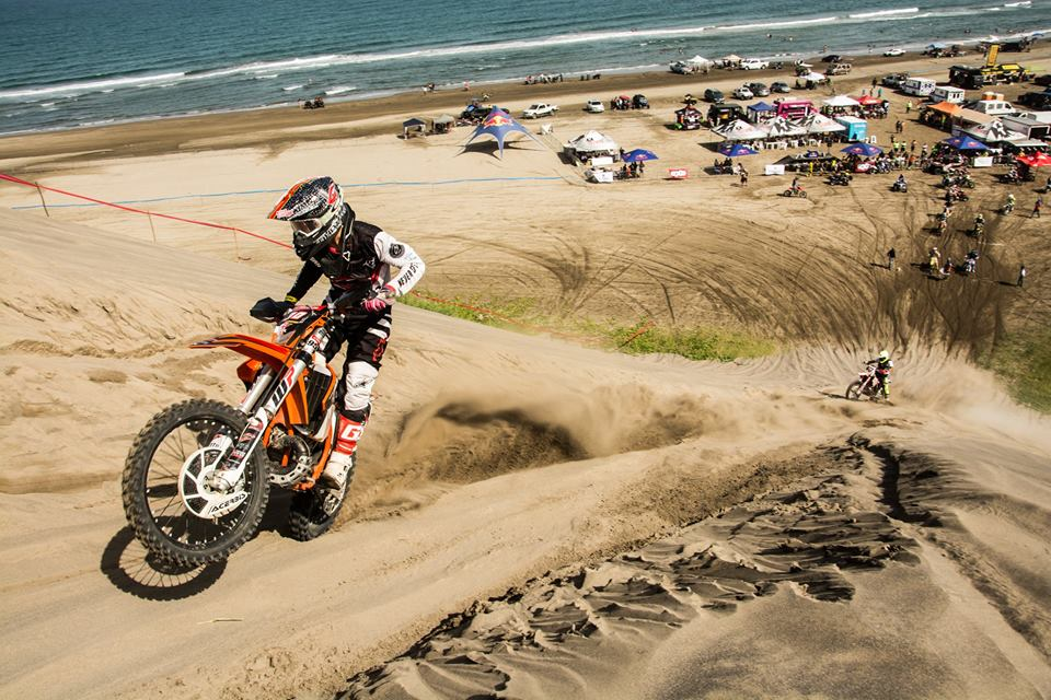 "Rally ""Roadrunner"" – Los Cabos 2019"
