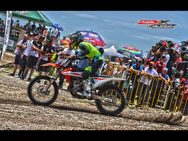 Video Blog 22 PXLV 2º Grand Prix Grupo Guiar Motocross 2019 RACE 2 MX-1, MX-2 y 85cc