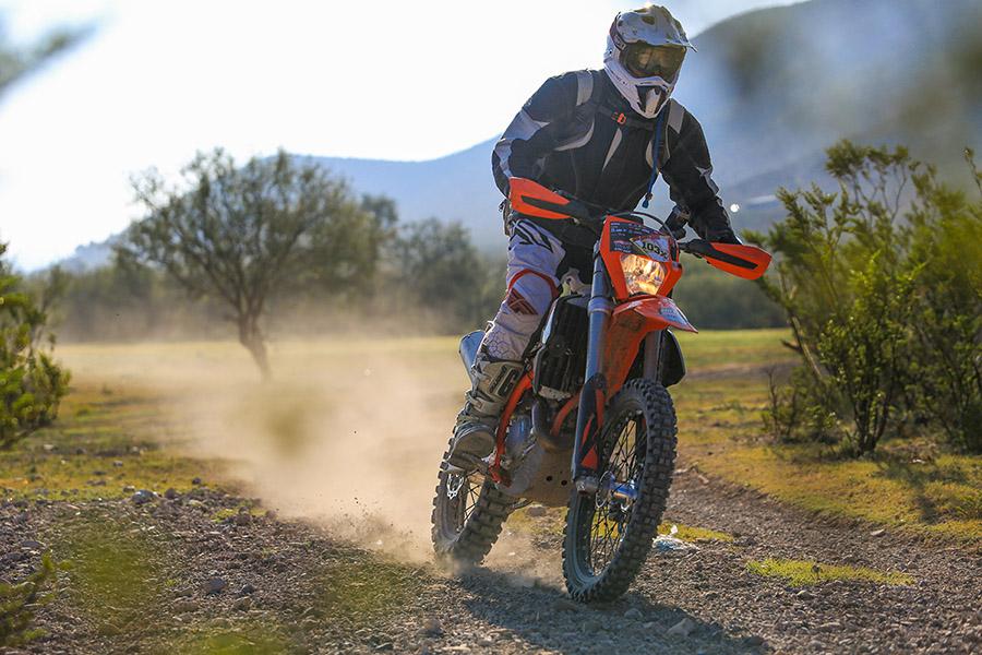 Dejará Coahuila 1000 Desert Rally derrama económica de más de 35 mdp