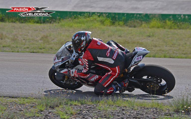 Video Blog 22 PXLV fecha 5 carrera SBK Master 40 RBM 2021 Óvalo Aguascalientes
