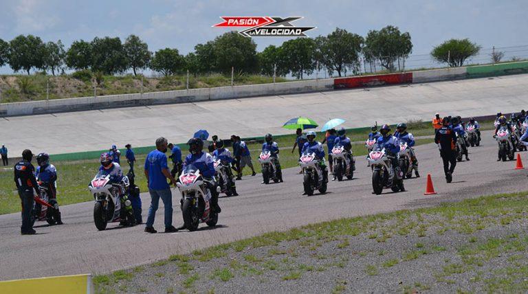 Video Blog 23 PXLV fecha 3 RACE 1 Latinoamericano Femenil Óvalo Aguascalientes 2021