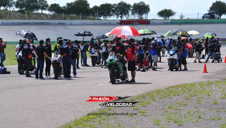 Video Blog 24 PXLV Fecha 5 RBM Carrera SuperSport Óvalo Aguascalientes 2021