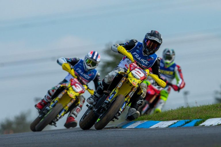 VIDEO: S1oN 2021   S1 of Nations 2021 – Supermoto