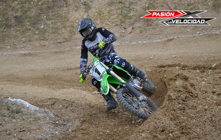 Video Blog 27 Fecha 9 Nacional De Motocross México 45 GP Fresnillo 2021